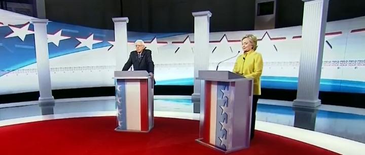 demdebate6