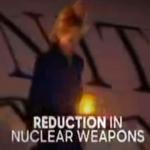 Clinton nukes