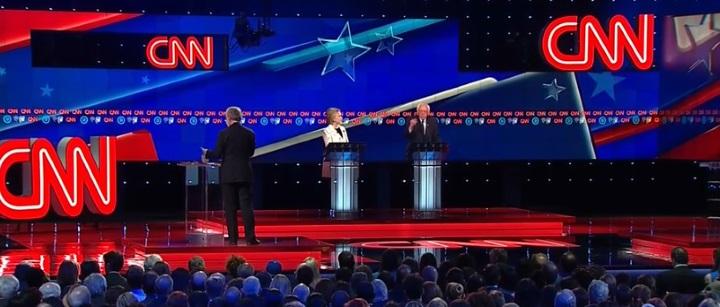 NYdebate