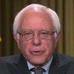 Sanders_State_of_the_Union