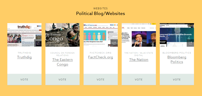webby_nominees_best_political_website