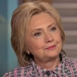 Clinton on MTP