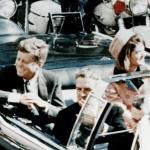 JFK_Jackie