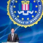 FBI_Comey