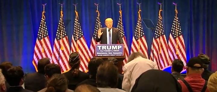 Trump-orlando-shooting