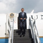 obama-on-airforceone