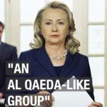 Tapper on Benghazi