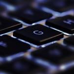 glow_keyboard