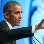 Obama_on_ISIS