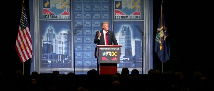 trump_economic_club