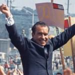 Nixon_campaign