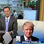 Trump on Fox