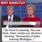 debate_video