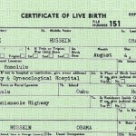 obama_certificate_live_birth