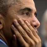 thinking_obama