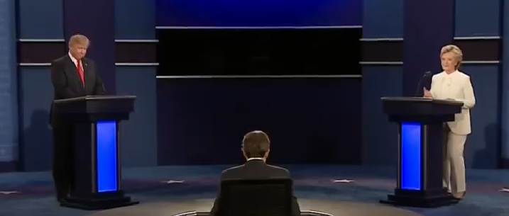 thirddebate