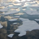 sea_ice_patterns