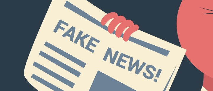 how to spot fake news factcheck org