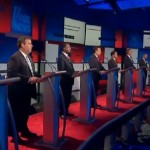 FactChecking the Seventh GOP Debate