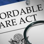 GOP's Obamacare Obituary: Premature