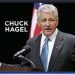 Conservative Group Distorts Hagel's Record