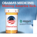 Mailers Mislead on 'Obamacare' Opt-Out Amendment