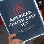Video: Price on Health Care Finances
