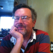 Spotlight On: Allen Stenger