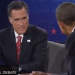 Editing Romney's 'Apology' Defense