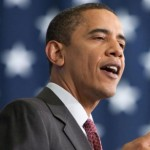 Obama's Numbers, October Update