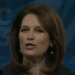 Bachmann Bungles Benghazi, Food Stamps