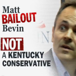 McConnell Fudges Facts in Attacks on Bevin