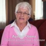 Begich's Bogus Tax Boast