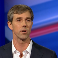 No 'Charges Filed' Against Beto O'Rourke