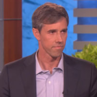Posts Distort O'Rourke's Criminal Record