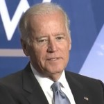 Video: Biden's False Claim on Tax Cuts