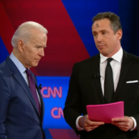 FactChecking Biden's CNN Town Hall