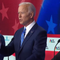 Biden vs. Sanders on Social Security and Medicare