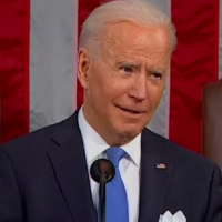 FactChecking Biden's Address to Congress