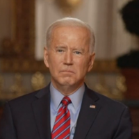 Biden's Minimum Wage Exaggeration