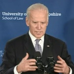 Biden Resurrects Bogus Talking Points