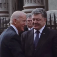 Fact: Trump TV Ad Misleads on Biden and Ukraine