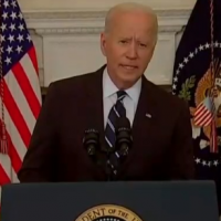 Q&A on Biden's COVID-19 Vaccine-or-Test Rule