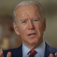 Biden's Dubious Plan to Pay for Free State College