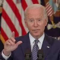 Biden and Buttigieg Overstate Jobs Impact from Infrastructure Bill