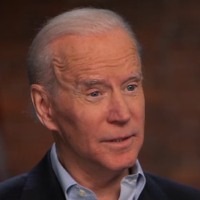 Viral Post Twists Biden's Words About VP Nominee