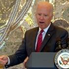 Biden's Boasts
