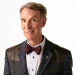 Palin 'as Much a Scientist' as Bill Nye?