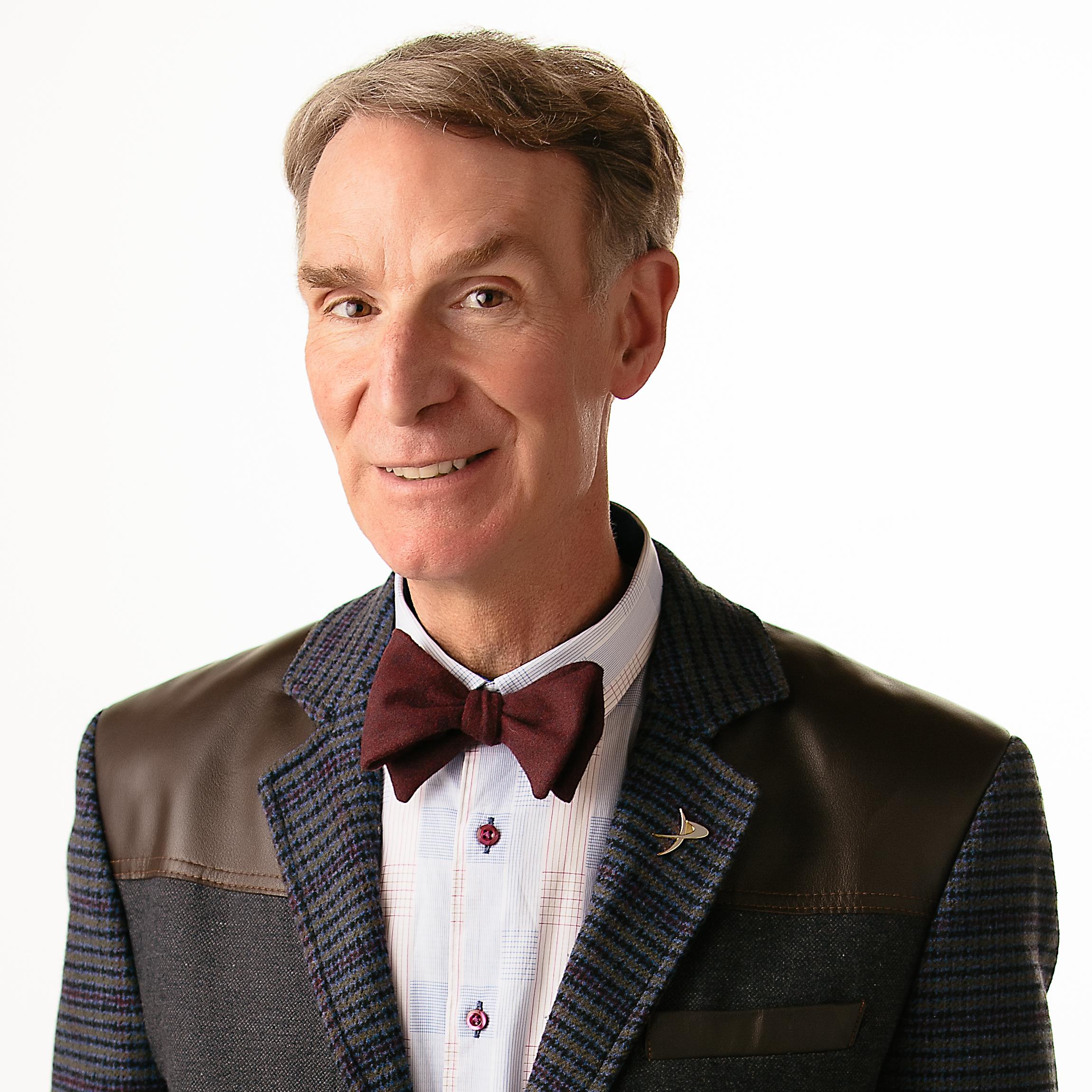 palin as much a scientist as bill nye factcheck org