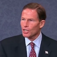 Trump's Escalating Exaggerations on Blumenthal